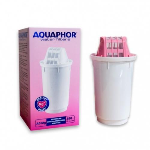 Ανταλλακτικό Φίλτρο Κανάτας A5 Mg Aquaphor 12657 – AQUAPHOR – 12657-vancor