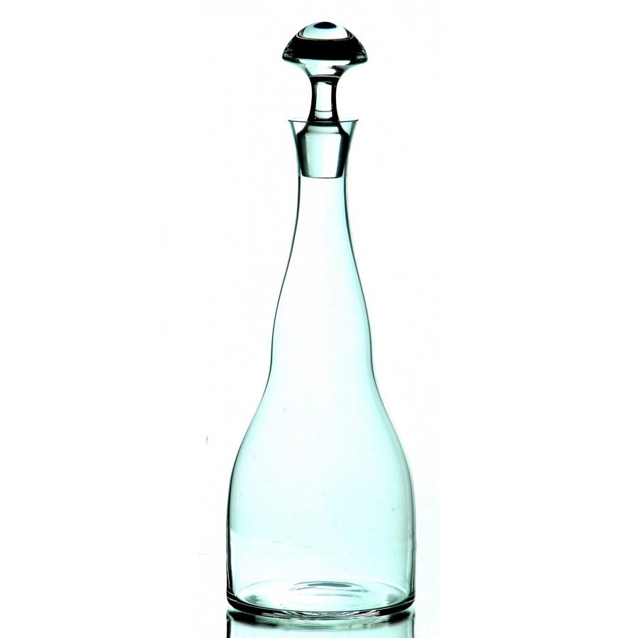 Καράφα Κρυσταλλίνης WM Collection N5061 (Υλικό: Κρυσταλλίνη) - WM COLLECTION - N5061