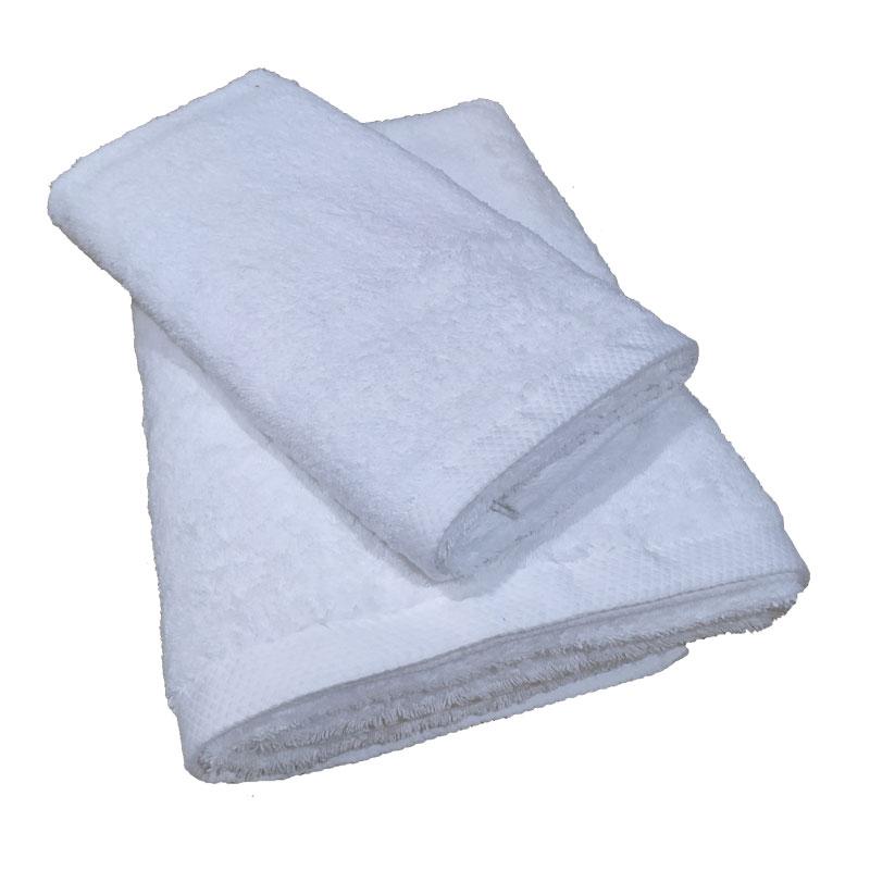 Πετσέτα 50×100εκ. 650gr/m2 Superb Line – OEM – 5201847010695