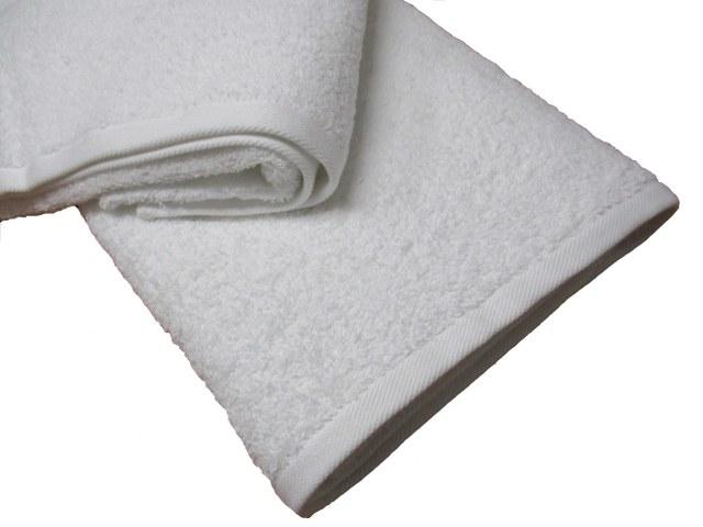 Πετσέτα 70×140εκ. 550gr/m2 Plain Line – OEM – 5201847003383
