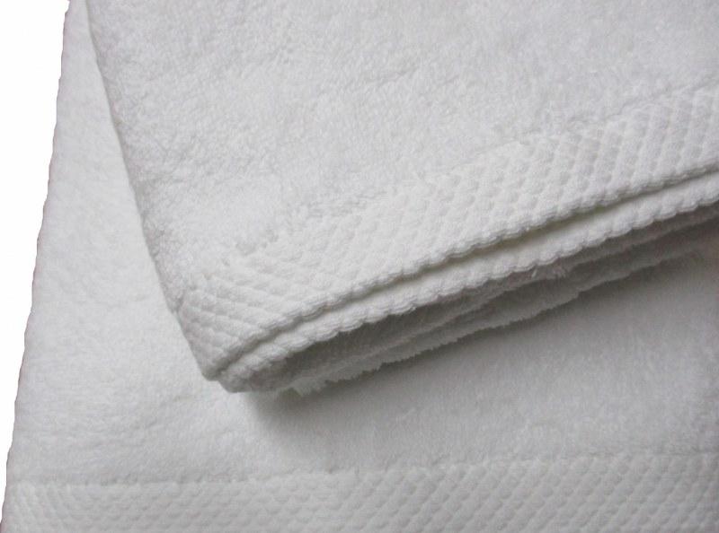Πετσέτα 50×90εκ. 500gr/m2 Plain Line – OEM – 5201847003390