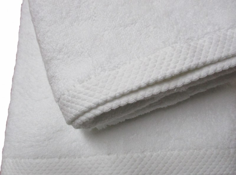 Πετσέτα 70×140εκ. 500gr/m2 Plain Line – OEM – 5201847003409