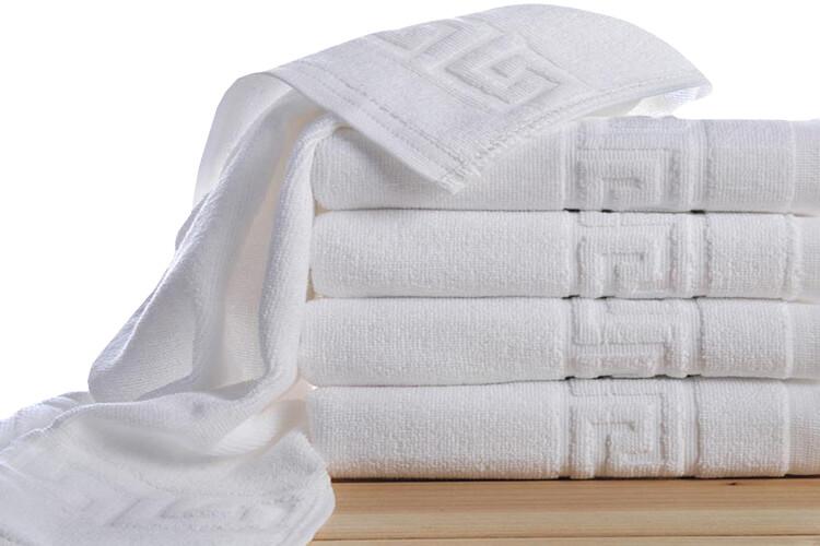 Πετσέτα 70×140εκ. 500gr/m2 Μαίανδρος – OEM – 5201847119800