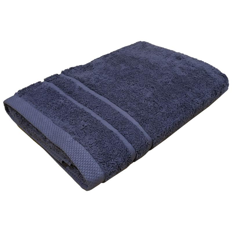 Πετσέτα Πισίνας 80×160εκ. 600gr/m2 Pool Superb Line Grey (Ύφασμα: Βαμβάκι 100%, Χρώμα: Γκρι) – OEM – 5201847010770-2