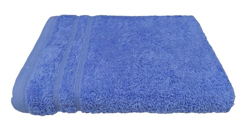 Πετσέτα Πισίνας 75×145εκ. 500gr/m2 Pool Standard Line Light Blue (Ύφασμα: Βαμβάκι 100%, Χρώμα: Γαλάζιο ) – OEM – 5201847311198-12