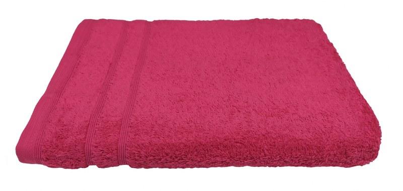 Πετσέτα Πισίνας 75×145εκ. 500gr/m2 Pool Standard Line Fuchsia (Ύφασμα: Βαμβάκι 100%, Χρώμα: Φούξια) – OEM – 5201847311198-14