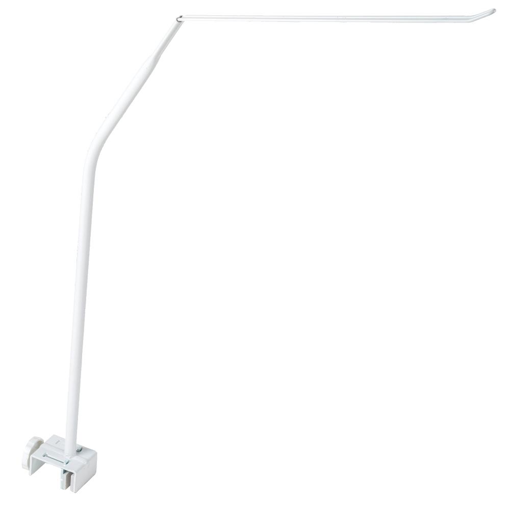 Βάση Κουνουπιέρας Σιδερένια-Βρεφικό Κρεβάτι 40x2x75εκ. Sil (Χρώμα: Λευκό) – SiL – 5205626920007