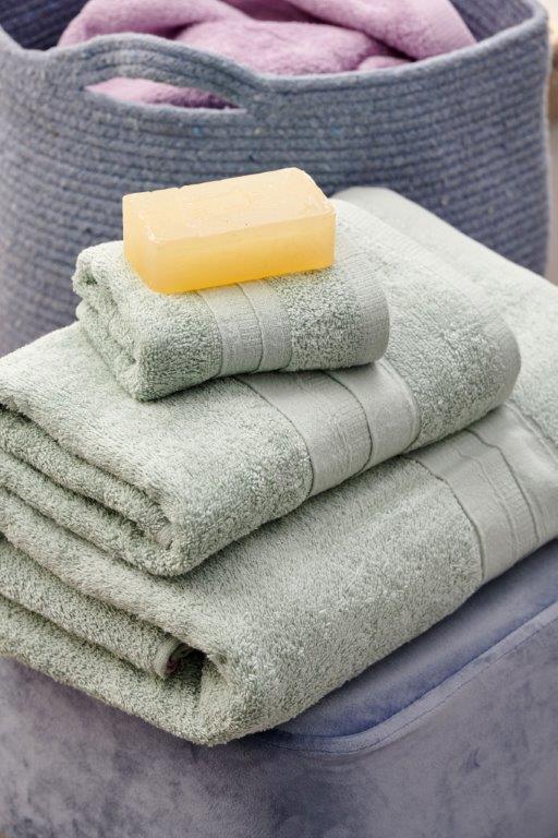 Σετ 3τμχ Πετσέτες Μπάνιου Βαμβακερές Palamaiki Cactus Spray (Ύφασμα: Βαμβάκι 100%) – Palamaiki – 5205857199791