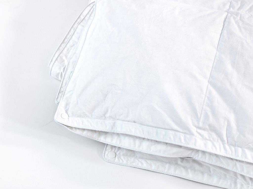 Πάπλωμα 4 Εποχών Microfiber Ημίδιπλο 160x240εκ. Palamaiki Twin Stripe Duvet (Ύφασμα: Microfiber) - Palamaiki - 5205857176532