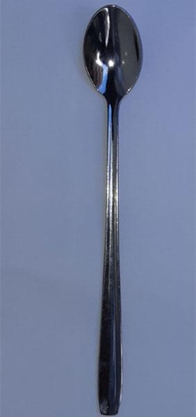 Κουτάλι Γρανίτας Μακρύ 22,5εκ. Ανοξείδωτο Comas (Υλικό: Ανοξείδωτο) – Comas – 6-granita