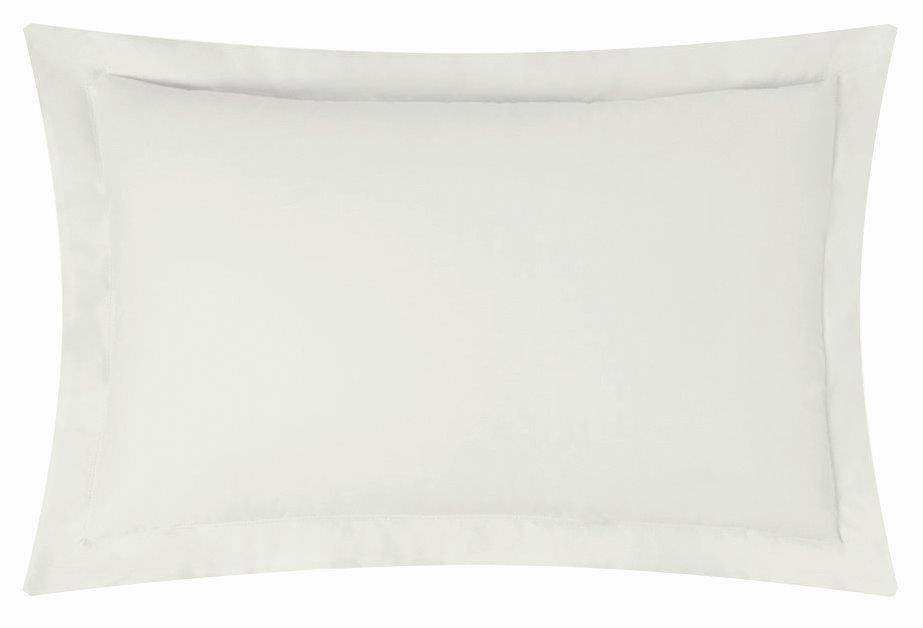 Σετ Παπλωματοθήκη Βαμβακερή Υπέρδιπλη 220×240εκ. Loomi 1 Makis Tselios (Ύφασμα: Βαμβάκι 100%, Χρώμα: Λευκό) – Makis Tselios – 125200123456