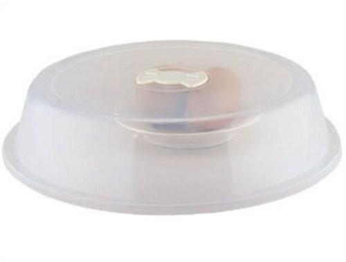 Σκέπασμα για Φούρνο Μικροκυμάτων – VELTIHOME – 358