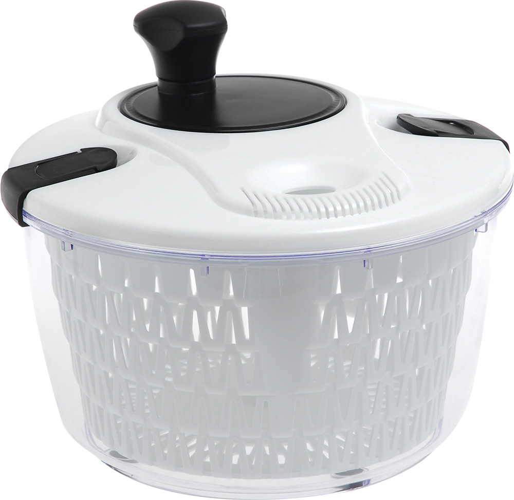 Σκεύος Πλυσίματος Λαχανικών (Υλικό: Πλαστικό) – OEM – 4-FLL905/1
