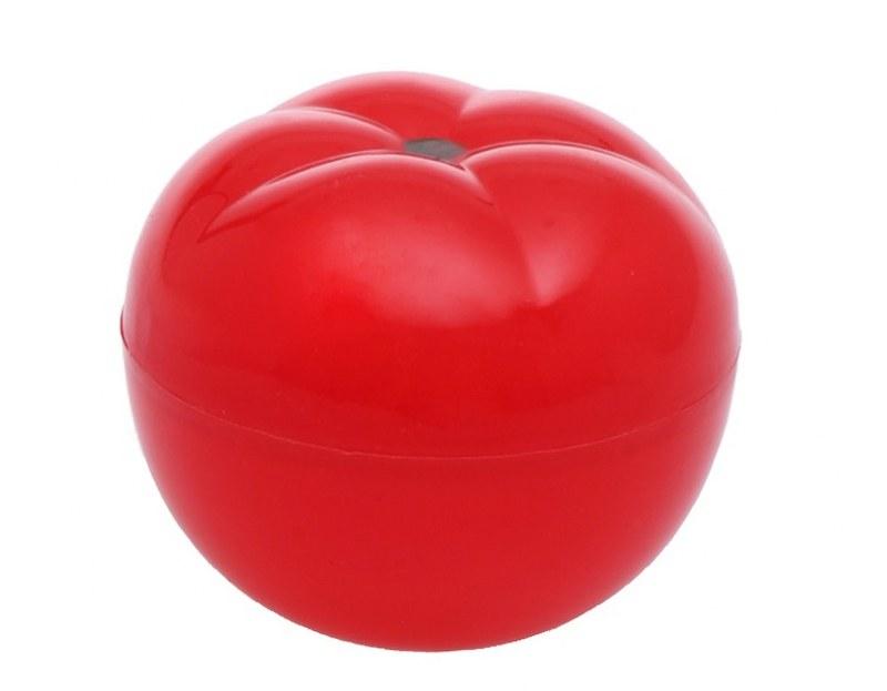 Θήκη Φύλαξης-Συντήρησης Ντομάτας Veltihome 50350 – VELTIHOME – 50350