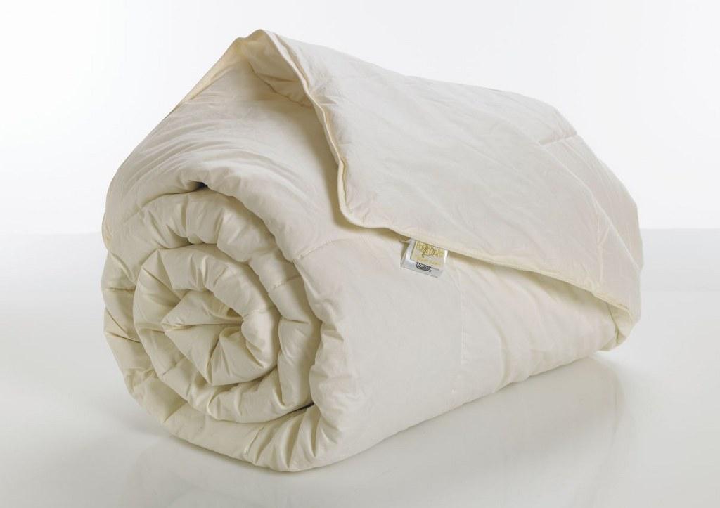 Πάπλωμα Ημίδιπλο 160×240εκ. Palamaiki Wool Dreams – Palamaiki – 5205857021313