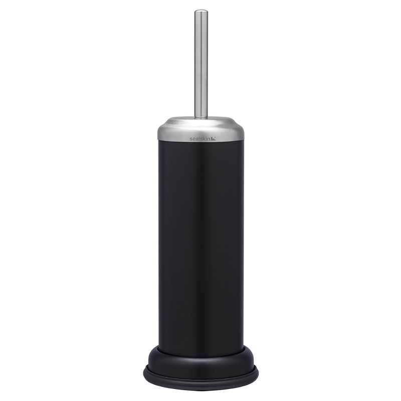 Πιγκάλ Acero Black Sealskin 361730519 – sealskin – 361730519