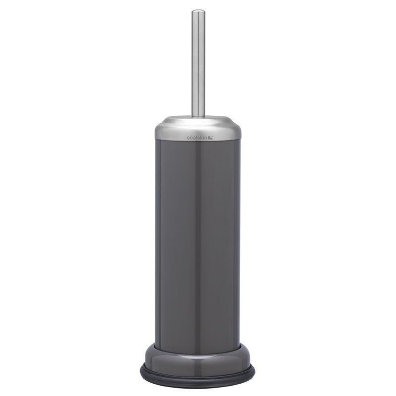 Πιγκάλ Acero Grey Sealskin 361730514 – sealskin – 361730514