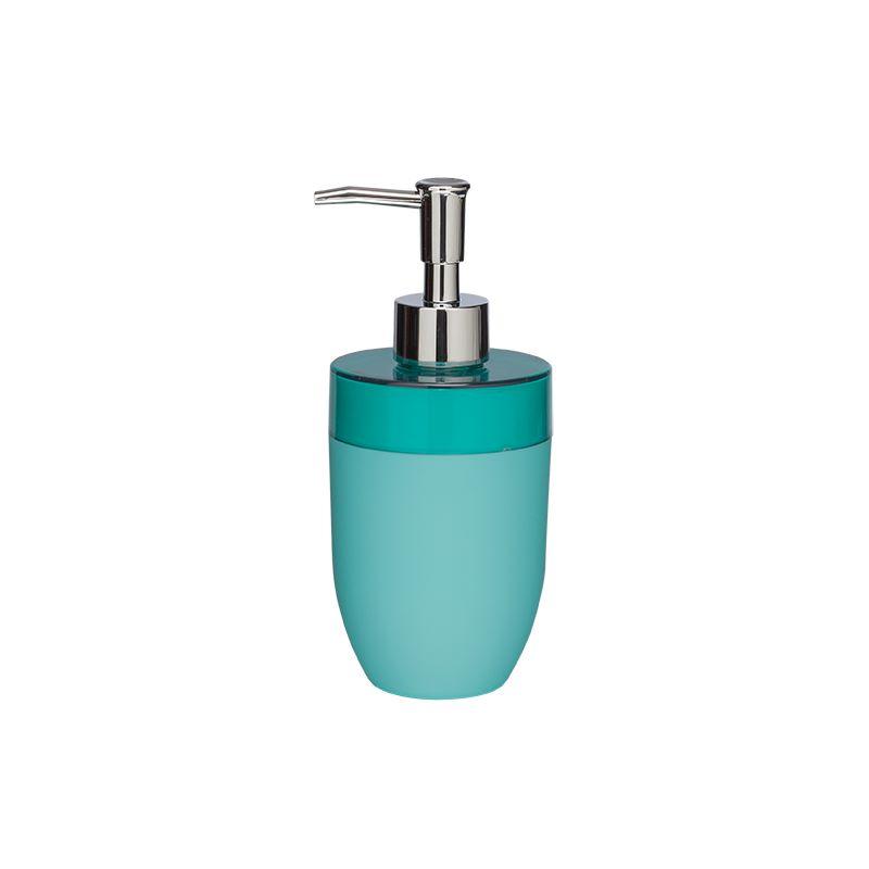 """Ντισπένσερ """"Bloom"""" ABS Aqua Sealskin 361770230 (Υλικό: ABS) – sealskin – 361770230"""