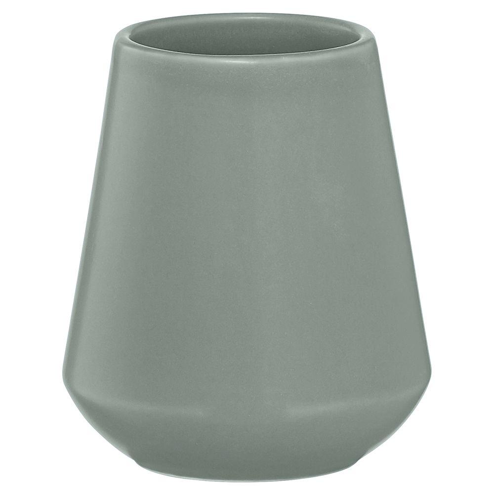 """Ποτηροθήκη """"Conical"""" Πορσελάνης Sealskin 362330434 (Υλικό: Πορσελάνη) – sealskin – 362330434"""