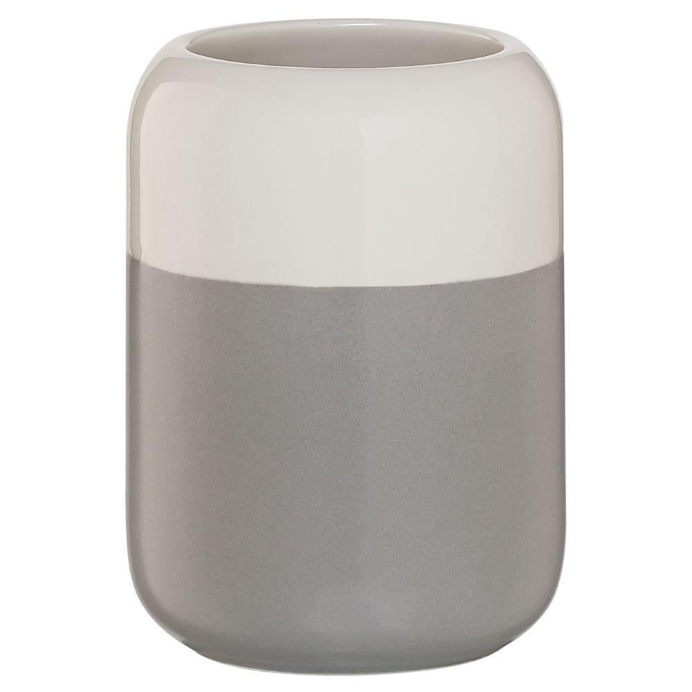 Ποτηροθήκη «Sphere» Πορσελάνης Light Grey Sealskin 362310411 – sealskin – 362310411