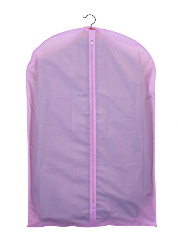 Σάκος Φύλαξης Κουστουμιού-Ταγιέρ 60×100εκ. 320111 – ORDINETT – 320111