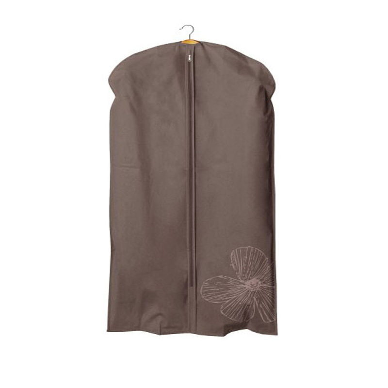 Σάκος Φύλαξης Ρούχων «Anemone» 60×135εκ. 320202 – ORDINETT – 320202