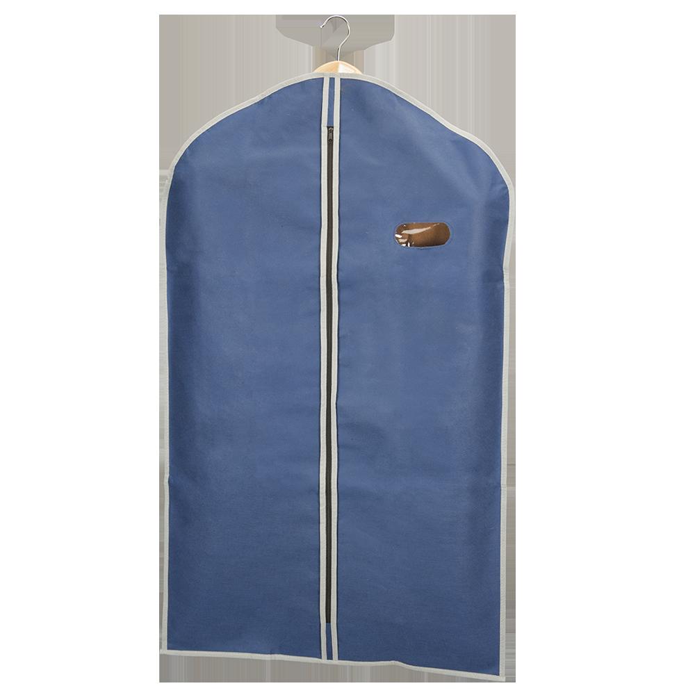 Σάκος Φύλαξης Κουστουμιού-Ταγιέρ 60×100εκ. 750402 – ORDINETT – 750402