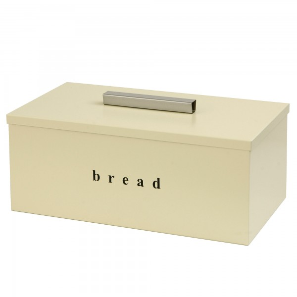 Ψωμιέρα Παραλληλόγραμμη 40x22x16εκ. Pam & Co402216-703 – Pam & Co – 402216-703