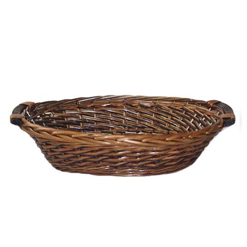 Καλάθι μπαμπού - OEM - 73.70 πασχαλινα πασχαλινά