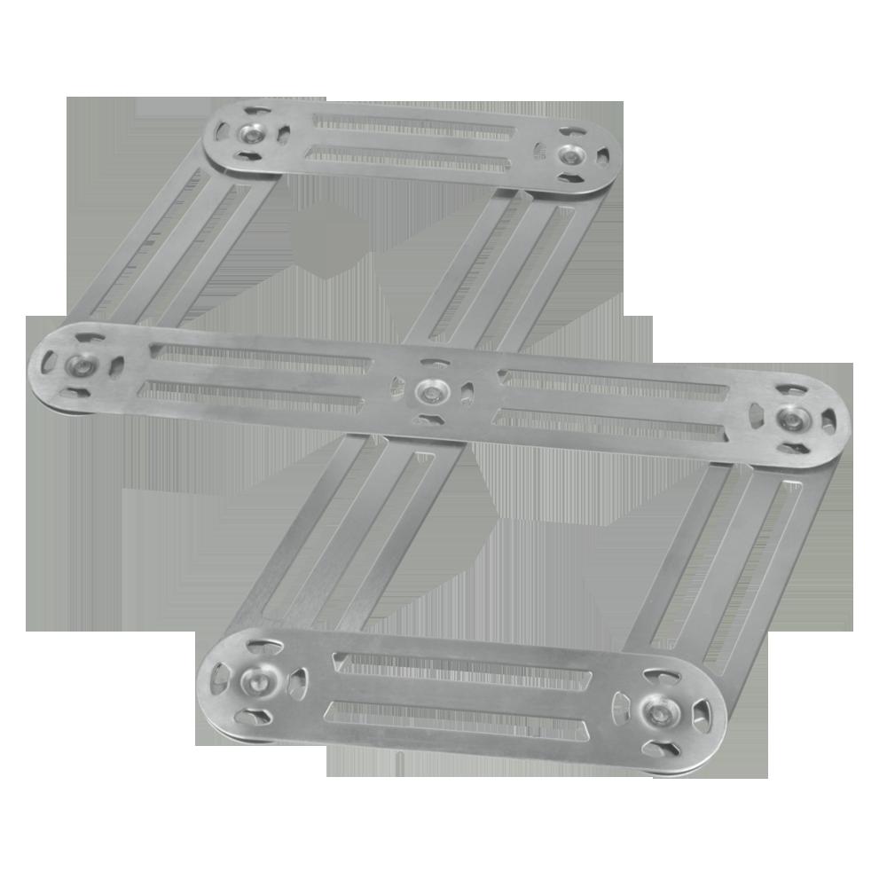 Σουπλά Μαγειρικών Σκευών - METALTEX - 256200 κουζινα εργαλεία κουζίνας