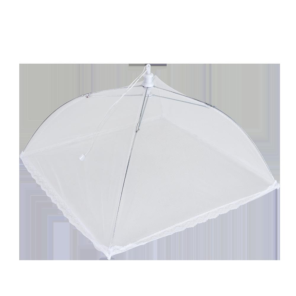 Κάλυμμα Πιάτου - METALTEX - 116230