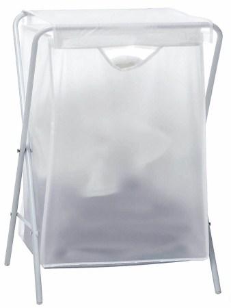 Καλάθι Απλύτων - ORDINETT - 12627 μπανιο καλάθια ρούχων