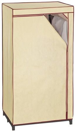 Ντουλάπα με Φερμουάρ – ORDINETT – 18030
