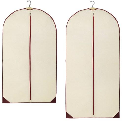 Σάκος Φύλαξης Παλτού-Φορέματος - ORDINETT - 21090