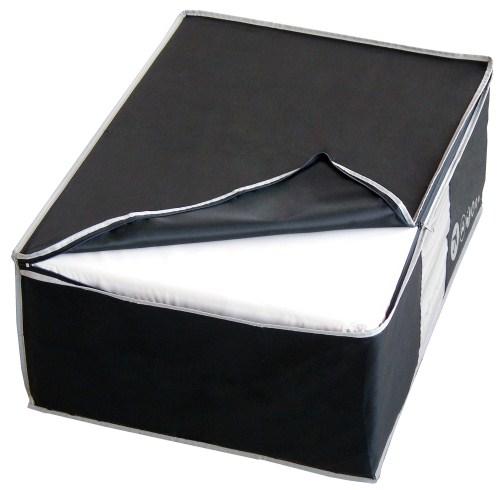 Σάκος Φύλαξης Κουβερτών - ORDINETT - 57030