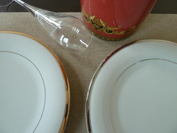 Σερβίτσιο Πορσελάνης 20 Τεμαχίων - AB - 6-800_20 κουζινα πιάτα   σερβίτσια