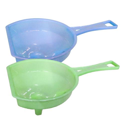 Χωνί Κουζίνας Πλαστικό Μπλε – OEM – 81.211-2