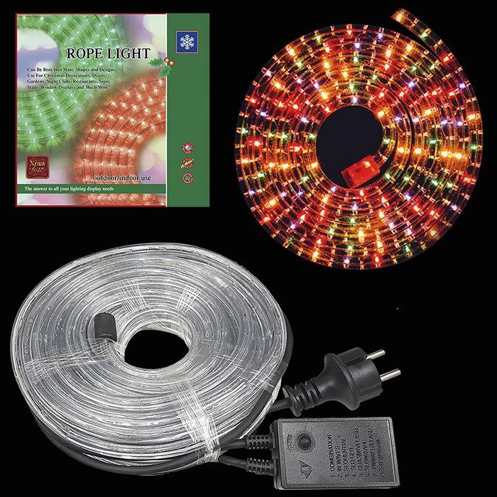 Φωτοσωλήνας Controller 6 Μέτρων – OEM – 93.850