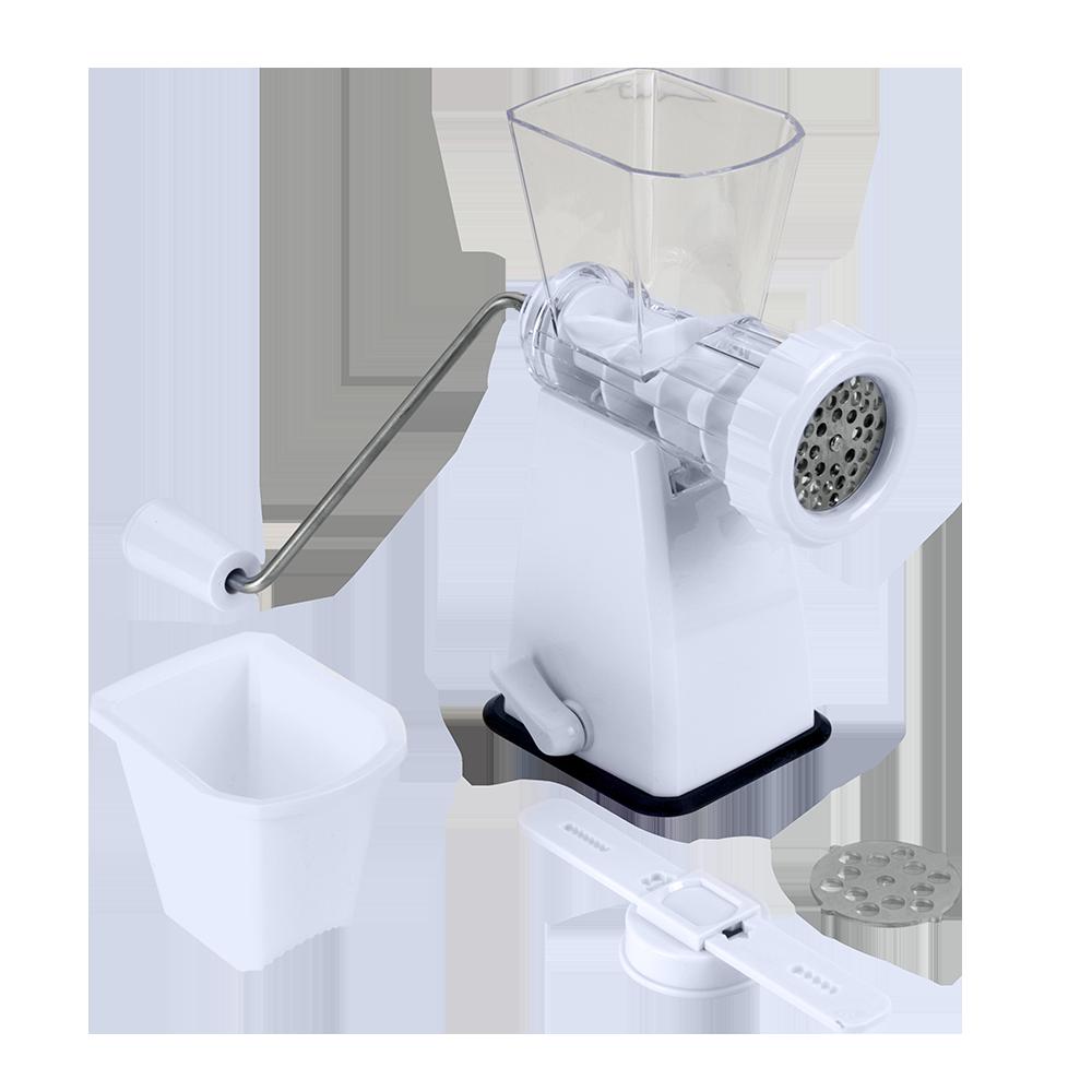 Κόπτης Τροφών – METALTEX – 251722
