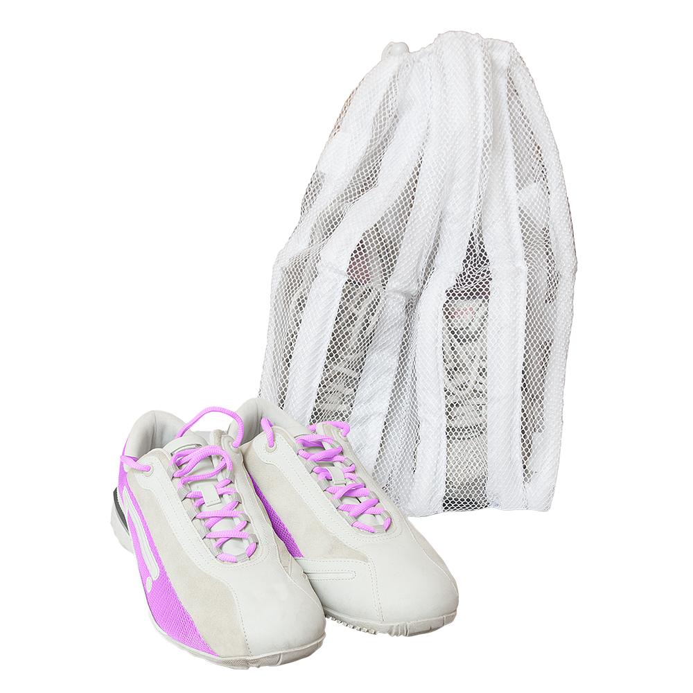 Δίχτυ Πλυντηρίου – METALTEX – 405399