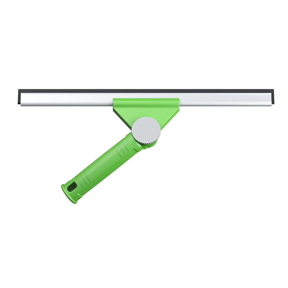 Καθαριστήρας Τζαμιών με Σπαστή Λαβή Pulex 35cm – IPC Pulex – RS_35550.02.35