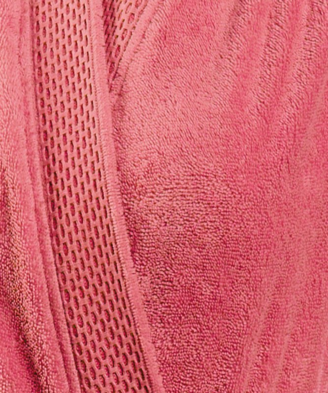 Μπουρνούζι Ενηλίκων Rosalia 14 KENTIA Medium – KENTIA – 5205133332027