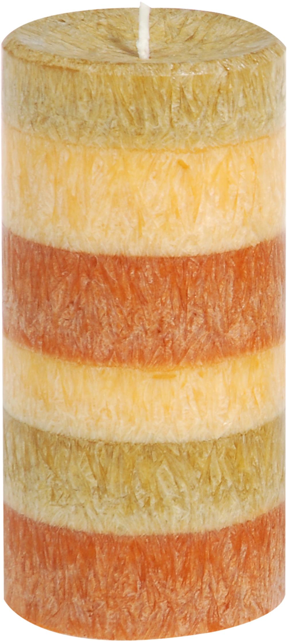 Κερί Πορτοκαλί – OEM – 4-SK 156601