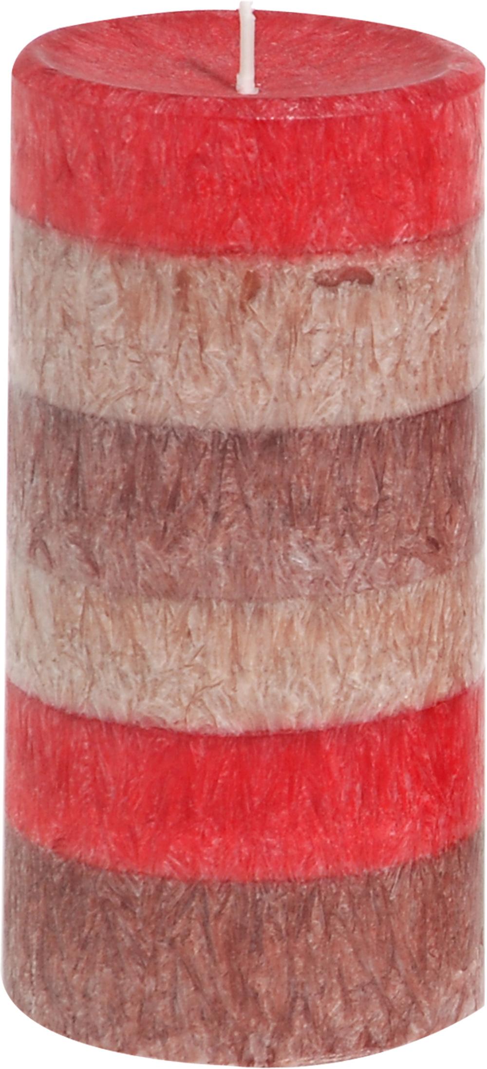 Κερί Κόκκινο – OEM – 4-SK 156603