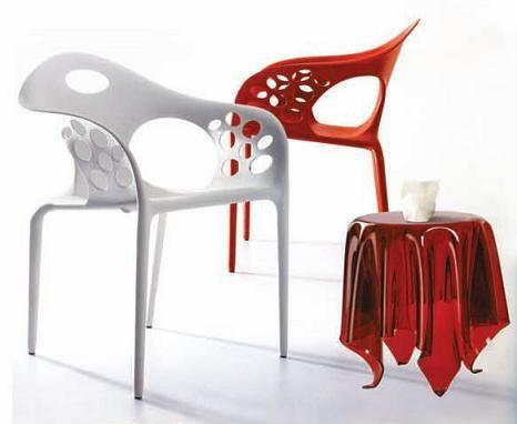 Καρέκλα UNICA γκρι – OEM – 1-UNICA_gri