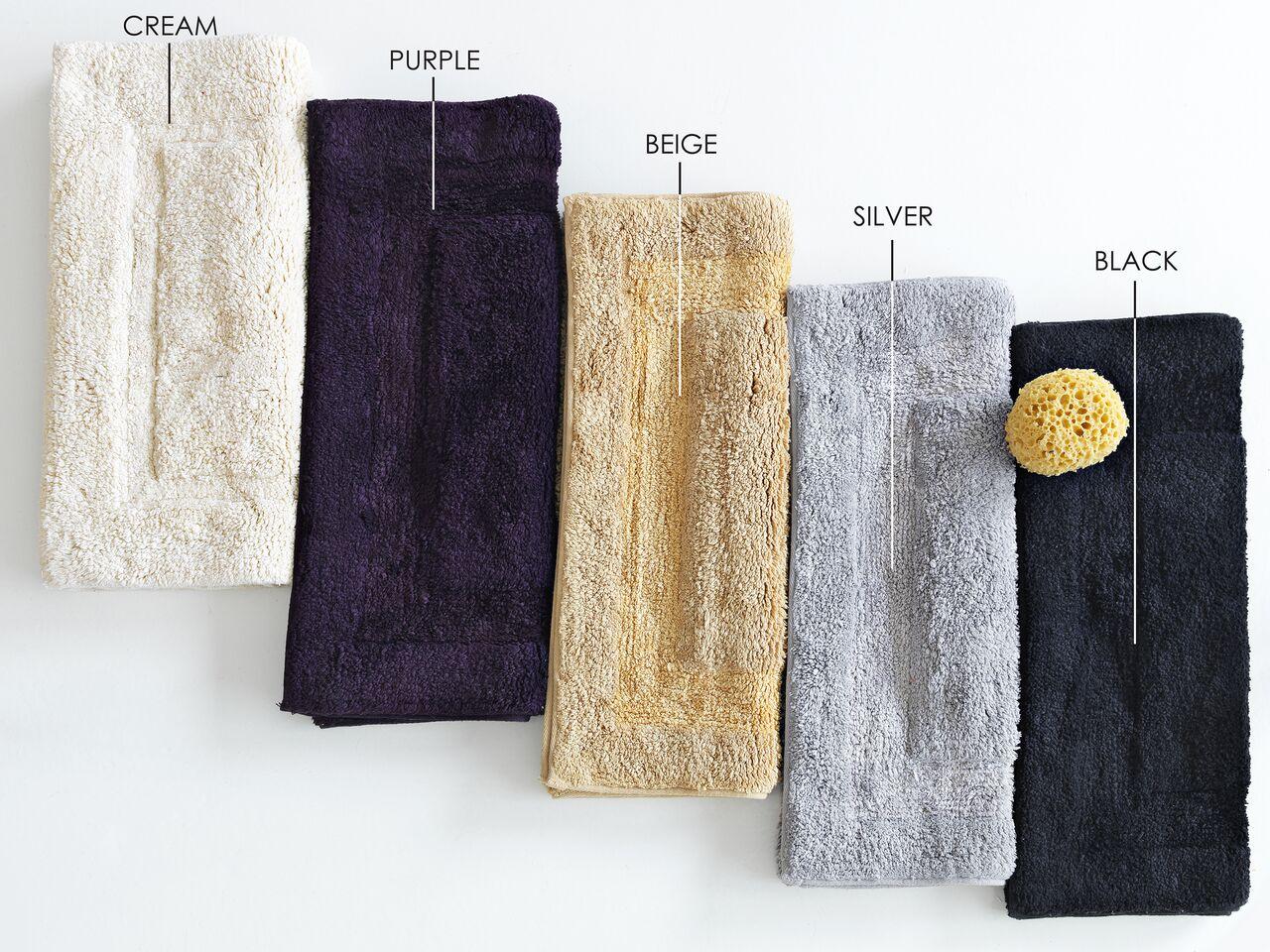 Ταπέτο Μπάνιου Vera Purple – Sb home – vera-purple