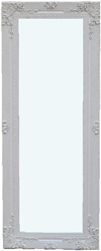 Υπνοδωμάτιο - Καθρέφτες