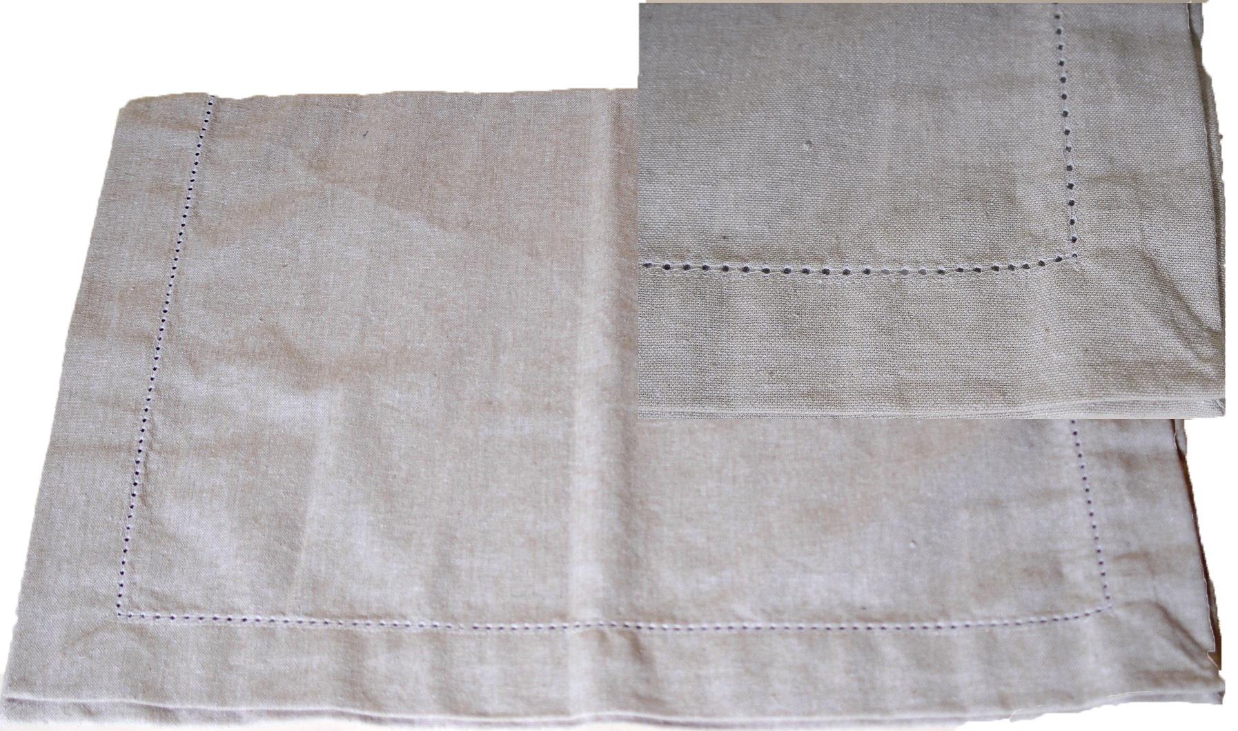 Runner Υφασμάτινο Royal Art 50×150εκ. STA62477WT (Χρώμα: Λευκό) – Royal Art Collection – STA62477WT