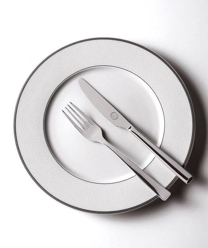 Σερβίτσιο Φαγητού Σετ 72τμχ Πορσελάνης Ascari CRYSPO TRIO 43.2859.30 (Υλικό: Πορσελάνη) – CRYSPO TRIO – 43.2859.30