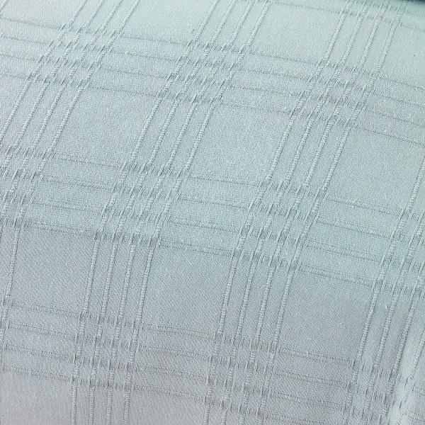 Palamaiki Κουβέρτα Υπέρδιπλη Aqua - Palamaiki - eco blankets-2 aqua λευκα ειδη υπνοδωμάτιο κουβέρτες διπλές   υπέρδιπλες